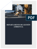 Proyecto DGA.docx
