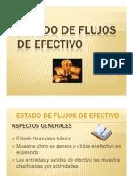 Estado de Flujos de Efectivo.pdf
