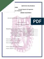 PRACTICA-1-FINAL.docx