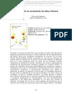 Dialnet-ElJardinEnMovimientoDeGillesClement-4134078.pdf