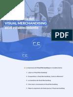 Merchandising 1