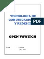 OPEN VSWITCH.pdf