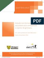 Scoli-fara-ziduri.pdf