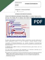Taller de Sistemas de Información Modelo Examen 1 (1)