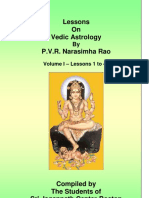 P.v.R. Narasimha Rao Summary Book (Lessons 1-45)_Optimized