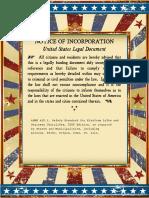 ASME A18.1.2008.pdf