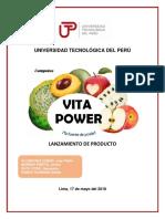 Vita Power_word (2)
