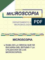 MICROSCOPIA NEW.ppt
