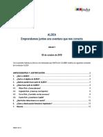 tesis452