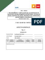 20190129_Exportacion.pdf