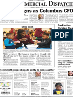Commercial Dispatch eEdition 2-20-19