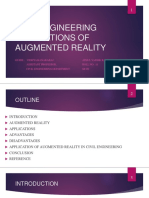 307069674 Augmented Reality in Civil Engineering
