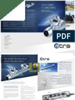 MTRS Brochure Final