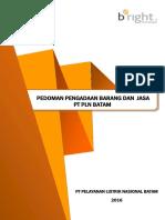 Pedoman-Umum-Barang-dan-Jasa-2016-bright-PLN-Batam.pdf