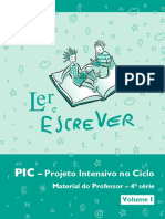 PIC 1 prof.pdf