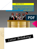 Roadmap+Litbang (1).pdf