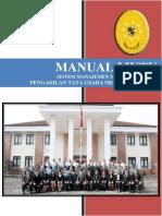 Manual Mutu PTUN BDG (fixed) beda cover.pdf