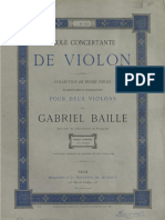Baille v1.pdf