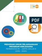 FINAL UNFPA PEDUM IDN.pdf