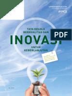 ARPLN2013-Sustainability.pdf