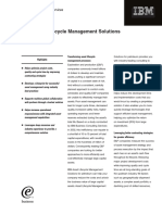 g510-3696-ibm-asset-lifecycle-management-solutions-for-petroleum.pdf