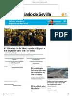 101a.pdf
