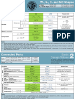 AISC Basic Design Values.pdf