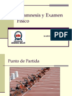 anamnesisyexamenfsico.pdf