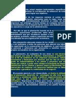 YMCAAPCaso-Práctico-Planteamiento-Inicial-053011.doc
