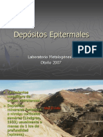 Epitermales_otono07