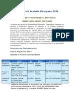 Proceso de Admisión 2018.docx