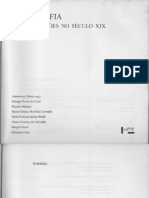 texto2_CARVALHO&WOLFF.pdf
