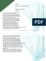 Programação das sessões - III CONGEO - final.pdf