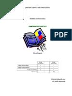 PNFSI 1_Formación Sociopolítica.doc