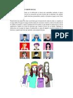 EL ADOLESCENTE Y SU GRUPO SOCIAL mauri.docx