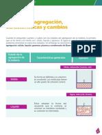 C1_M2_S1_Estados de agregación, características y cambios_PDF.pdf