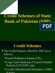 SBP Schemes