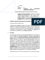 PRESCRIPCION_ADQUISITIVA_DE_DOMINIO_SENO.doc