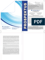 Kpas Prospektus Ipo 2018 Pp2
