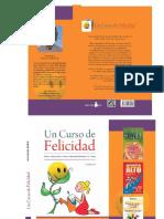 uncursodefelicidadRICARDOEIRIZ.pdf