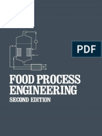 1981_Book_FoodProcessEngineering.pdf