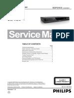 philips_bdp2500_sm.pdf