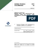 NTC64.pdf