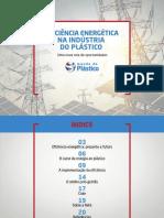 Ebook_Eficiência_Energética_Indústria_Plástico_PlásticoBrasil2.pdf