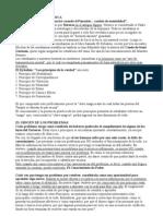 LOS 7 PRINCIPIOS DE METAFÍSICA