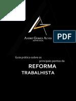 Guia prático-REFORMA TRABALHISTA.pdf