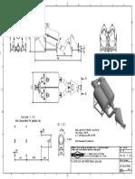 PLANO PV tanks 2800DLF+OV.pdf
