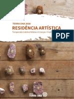 CATALOGO_ TERRA UNA _ VERÃO 2018 - PUBLICAR.pdf
