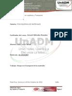 LFQM_U1_A2_NEOS.docx