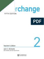 1803b.pdf